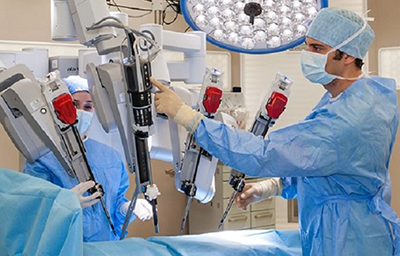 Лечение и реабилитация в Бельгии - мировой уровень качества медицинских услуг