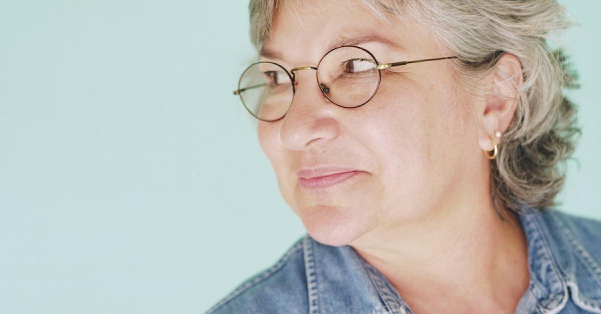 Анизометропия: лечение у взрослых и детей в Бельгии