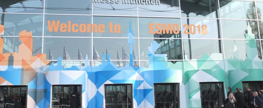 новая схема лечения рака прямой кишки в Европе