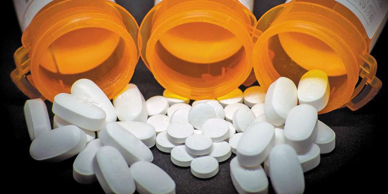 препараты для лечения рака в европе