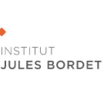 Онкологический центр Жюля Бордэ в Бельгии