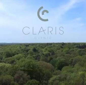 Клиника пластической хирургии Claris