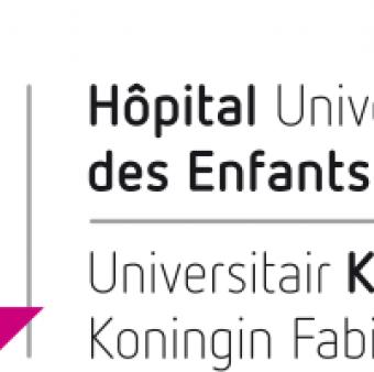 Детская клиника имени королевы Фабиолы при университете Брюсселя