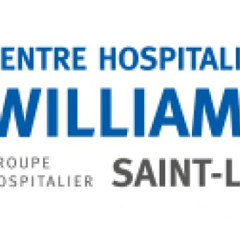 Неврологический центр имени Уильяма Леннокса в Бельгии