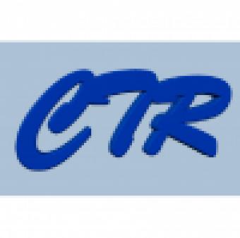 Центр Травматологии и Реабилитации (повреждения спинного мозга)