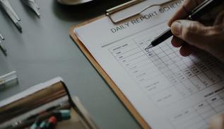 Какие документы нужны для клиники и начала работы