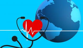 Как получить направление на лечение за границей