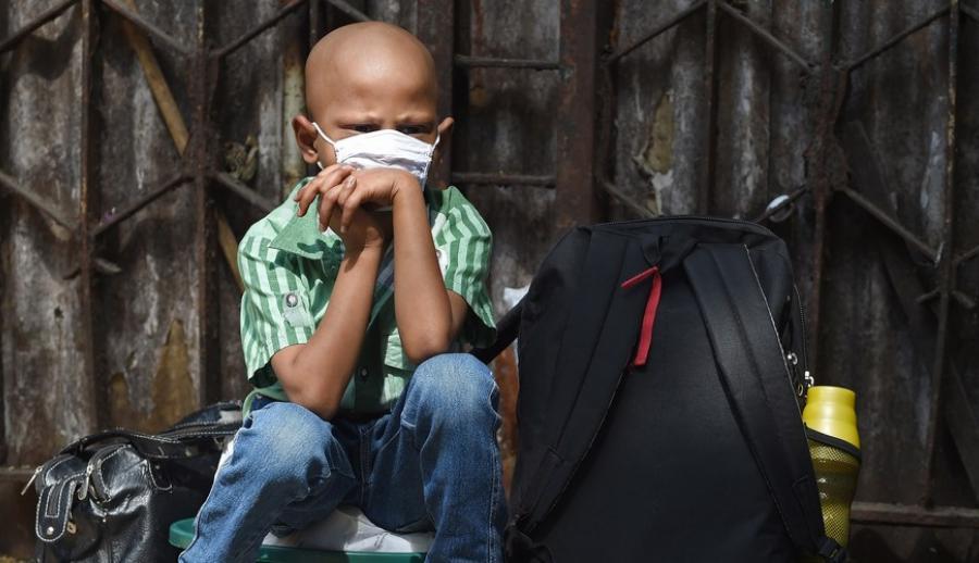Правда ли, что дети, зачатые в ЭКО, имеют повышенный риск развития рака?