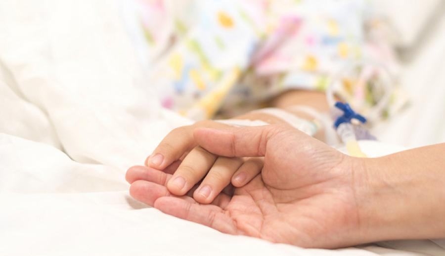 FDA одобряет гемтузумаб озогамицин для лечения лейкоза у детей от 1 месяца