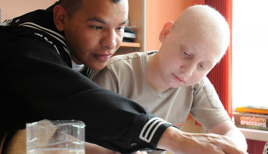 Как влияет на продолжительность жизни взрослых детский и подростковый рак