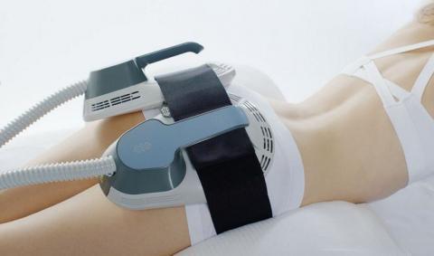 Как потерять 10% жировых отложений за час без усилий и операций