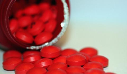 Олапариб при раке яичников: «Значительный прогресс даже при плохом прогнозе»