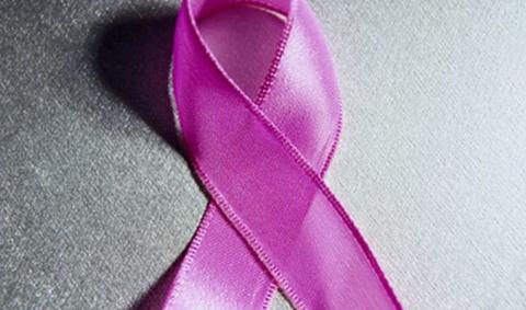 Смертность от рака снижается с каждым годом