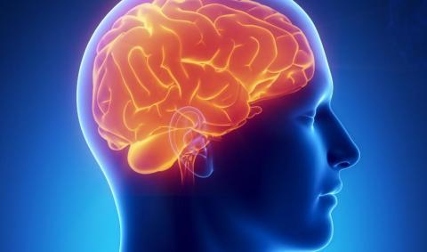 Хирургическое лечение аденомы гипофиза