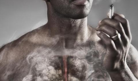 Лечение Эмфиземы легкого в Бельгии