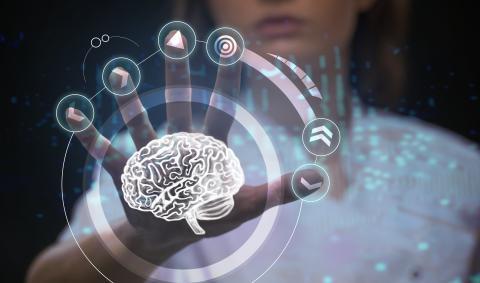 Новый сверхточный лазер вылечит эпилепсию