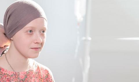 Как вылечить рак в Бельгии?