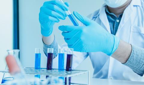 Преимплантационная генетическая диагностика эмбрионов