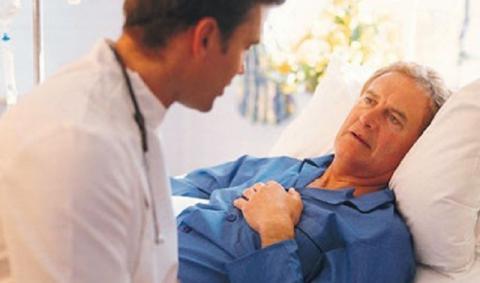 5 необоснованных страхов перед операцией на сердце